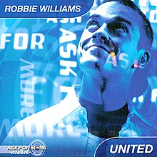 Robbie Williams - United.jpg