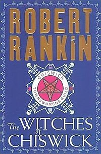 Robert Rankin - The Witches of Chiswick.jpg