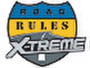 Road Rules: X-Treme - Image: Rr xtreme