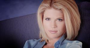 Jennifer Horton - Stephanie Cameron as Jennifer Horton
