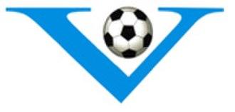 S.S. Villacidrese Calcio - Image: SS Villacidrese Calcio