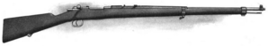 Spagnolo 1893.png Mauser