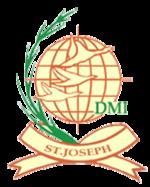 St. Joseph University In Tanzania Logo.png