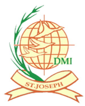 St. Joseph University In Tanzania - Image: St. Joseph University In Tanzania Logo