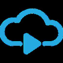 Stila Diskogurda Logo