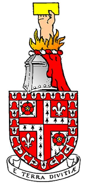 Swadlincote - Image: Swad arms