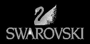 Swarovski - Swarovski logo