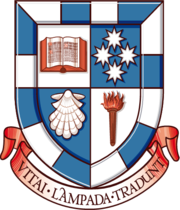 Sydney Church of England Grammar School.png