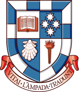 Sydney Church of England Grammar School Anglican grammar school in Sydney, Australia