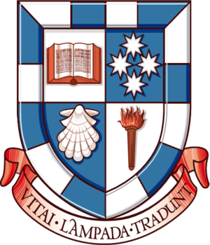 Sydney Church of England Grammar School - Image: Sydney Church of England Grammar School