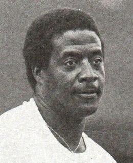 Sylvester Clarke West Indian cricketer