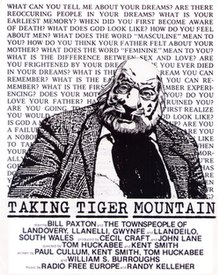 Taking Tiger Mountain (1983) poster.jpg