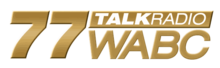 Talkradio 77 WABC neues Logo 2020.png