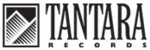 Tantara Records - Image: Tantara logo
