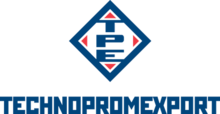 Technopromexport logo.png