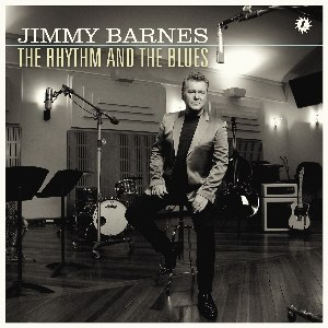 The Rhythm and the Blues - Image: The Rhythm And The Blues