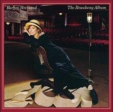 TheBroadwayAlbum.jpg
