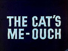 TheCat'sMe-Ouchtitle.jpg