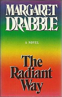 <i>The Radiant Way</i>