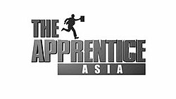 The Apprentice Asia logo.jpg