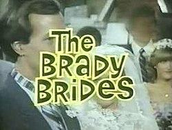The Brady Brides.jpg