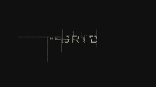 <i>The Grid</i> (miniseries) television series