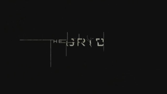 The Grid (miniseries) - Image: The Grid (TV series)