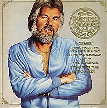 The Kenny Rogers Singles Album.jpg