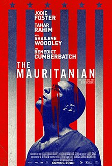 The Mauritanian poster.jpg