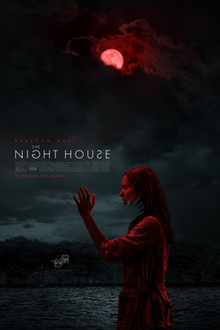 The Night House.png