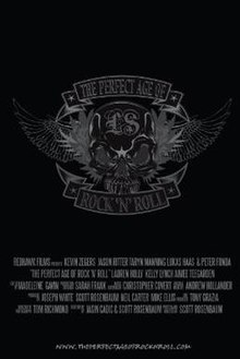 The Perfect Age of Rock 'n' Roll (movie poster).jpg