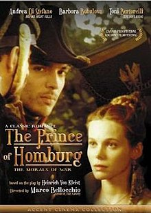 The Prince of Homburg (film).jpg