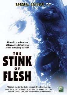 The Stink of Flesh FilmPoster.jpeg