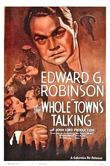 The Whole Towns Talking 1935 poster.jpg