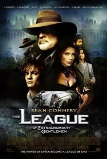 Image Result For Movie Czech