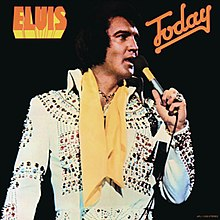 Today (Elvis Presley album - cover art).jpg
