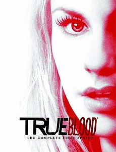 True Blood Season 5 DVD Cover.jpg