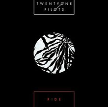 Twenty One Pilots – Ride.jpg