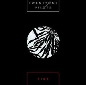 Ride (Twenty One Pilots song) - Image: Twenty One Pilots – Ride