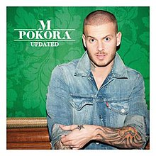 Updated-m-pokora.jpg