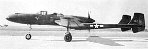 Vultee XP-54 Swoose Goose 11210.jpg