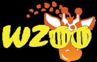 WZOO (AM) - Image: WZOO AM 2014