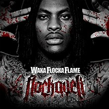 220px-Waka_Flocka_Flame_Flockaveli.jpg