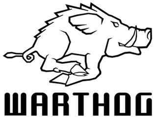 Warthog Games