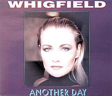Whigfield - Another Day single.jpg