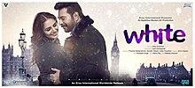 White (2016) [Malayalam] DM - Mammootty, Huma Qureshi, Shankar Ramakrishnan