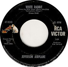 White Rabbit label.jpg