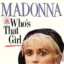 Who's That Girl (single) Madonna.png