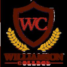 Williamson College Logo.png