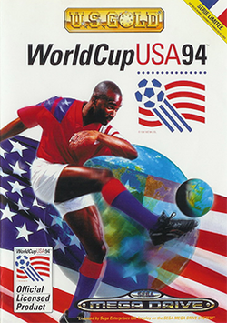 World Cup USA '94 Coverart.png